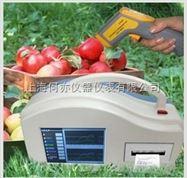 TOP-5000水果品質無損檢測儀