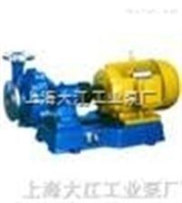 FB,AFB型耐腐蚀泵FB,AFB型耐腐蚀泵
