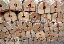太原通风管道木托价格,中央空调木托价格