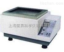 台式气浴恒温振荡器