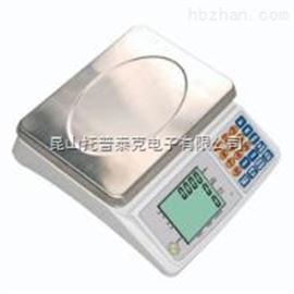 昆山ACS電子稱銷售ACS計數秤 昆山電子計數秤