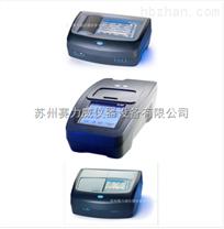 美國哈希DR6000紫外可見光光度計