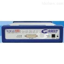 美國Gamry INTERFACE1000 便捷式電化學工作站