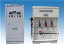湖南二氧化氯發生器性能穩定、電解率高