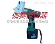 伽赛德便携式电动水质采样器