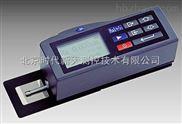 TR200粗糙度仪/TR110/TR100/TR220/TR240
