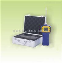 MH-5100-CH3OH甲醇檢測儀