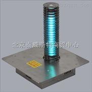 国产光氢离子空气净化器