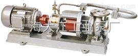 MT-HTP型高温磁力泵MT-HTP 50-32-125