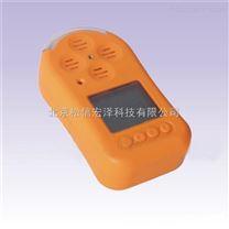 MH-5100-H2氫氣檢測儀