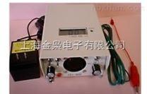 KEC-990负离子检测仪