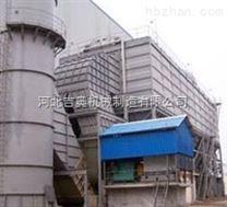 LDM型系列离线(在线)清灰脉冲袋式除尘器