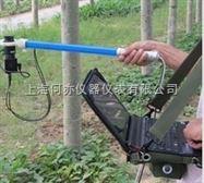 *300植物冠层图像分析仪