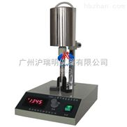 FSH-2可調高速勻漿機廣州銷售
