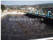 贵州屠宰废水处理设备价格