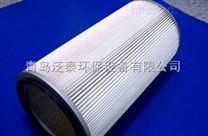 济南 焊接烟尘专用滤筒品质决定一切
