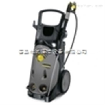 HD5/11--HD5/11山东章丘德国凯驰高压清洗机