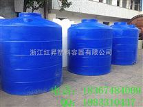 常熟市6T吨甲醇塑料罐/8T吨化工塑料罐/10T吨硫酸塑料罐/15吨食品塑料罐