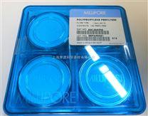 millipore AN1204700 聚丙烯预过滤膜,疏水,1.2 µm,47 mm