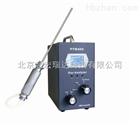 PTM400-CH2O甲醛分析仪(高分辨率)/北京现货销售
