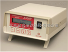 Z-300XP甲醛检测仪(电化学传感器)/北京长期供应