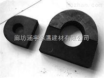 江苏红松木方圆空调木托管卡价格