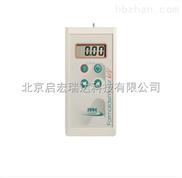 PPM-HTV甲醛检测仪(HTV-M)/北京现货销售