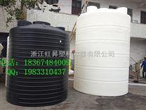 贵阳市25吨塑料水塔/30吨塑料水塔/40吨塑料水塔/50吨塑料水塔