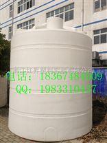 15000L升硫酸塑料桶/20000L升双氧水塑料桶/25000L升加药塑料桶