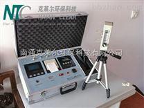 室内空气质量检测仪器厂家