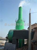 高效工业窑炉烟气脱硫塔