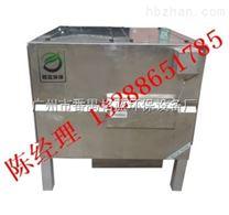 格蓝GLP-4不锈钢水喷淋油烟净化器