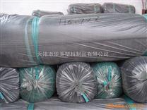 天津遮阳网报价--天津温室遮阳网专卖---天津绿色遮阳网报价