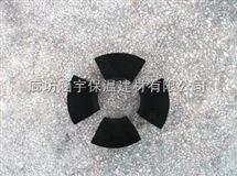 219*30*30管道木托河北厂家配货全国