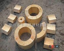 三亚空调木托管卡,防腐垫木价格