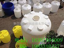嘉义市25000L升塑料水塔/耐酸罐30000L升塑料水塔/酱油罐40000L升塑料水塔
