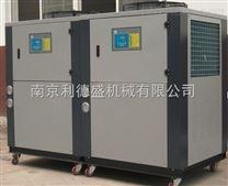 水槽冷却用工业冷水机