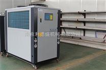热熔胶机冷却用冷冻机