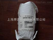 Sartofluor® 滤芯 5182507T0----GA 德国赛多利斯