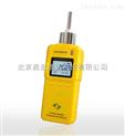 GT901-O2泵吸式氧气检测仪(本质安全型)/北京现货销售