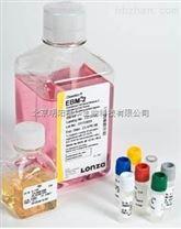 北京代理lonza EGM-2MV EGM-2 内皮细胞增殖培养基