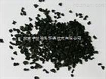 晋城果壳活性炭怎么卖?