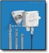 HD29V371TO/HD29V371TC风速/温湿度变送器