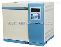 工业异丁烷HC-600a纯度及杂质测定专用气相色谱仪
