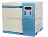 工業異丁烷HC-600a純度及雜質測定專用氣相色譜儀