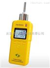 GT901-CO2便携式二氧化碳检测仪(配可充电锂电池)/北京现货销售
