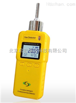 GT901-CO2便攜式二氧化碳檢測儀(配可充電鋰電池)/北京現貨銷售