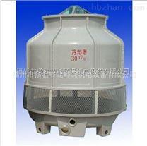 全网*厂价供应优质福建冷却水塔 玻璃钢圆形冷却塔 淋水塔