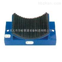 华能管道专业生产WYT型管道弹性托架减震器