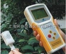 TPJ-20-L溫濕度記錄儀